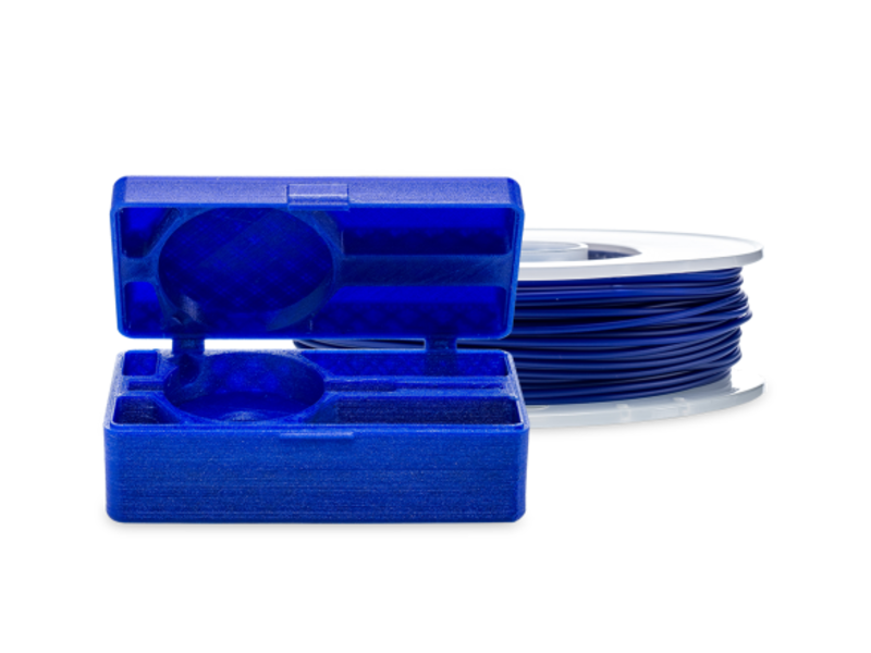 Ultimaker TPU Blue (NFC)
