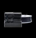 Ultimaker TPU Black (NFC)