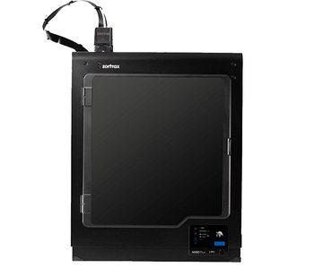 Zortrax Zortrax M300 Plus (demo model)