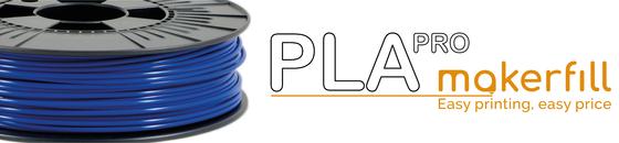 PLA Pro