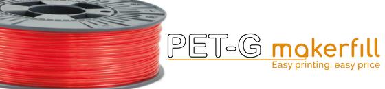 PET-G