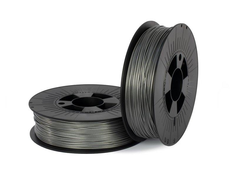 Makerfill Makerfill PET-G Zilver