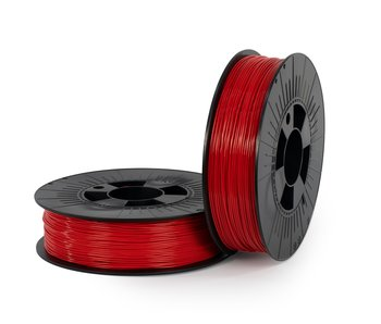 Makerfill PET-G Rood