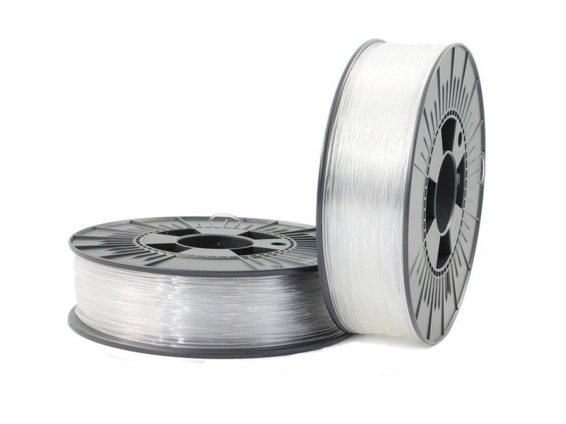 Makerfill PET-G Transparant