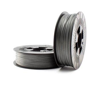 Makerfill PLA Glitter Metaal Zilver