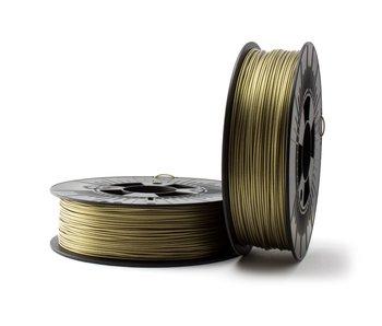 Makerfill PLA Glitter Metaal Goud