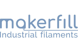 Makerfill Industrial