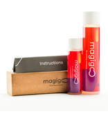 Magigoo Magigoo Original  50 & 120 ml