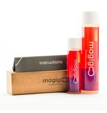 Magigoo Original  50 & 120 ml