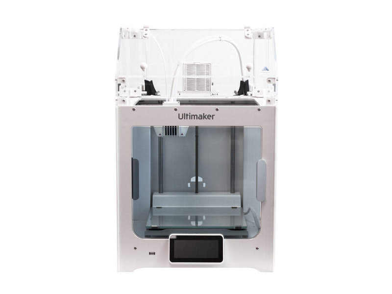Ultimaker S3 Top Cover