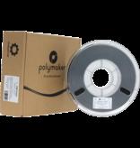 Polymaker Industrial Polymax PC-FR Zwart