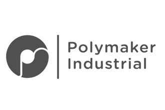 Polymaker Industrial