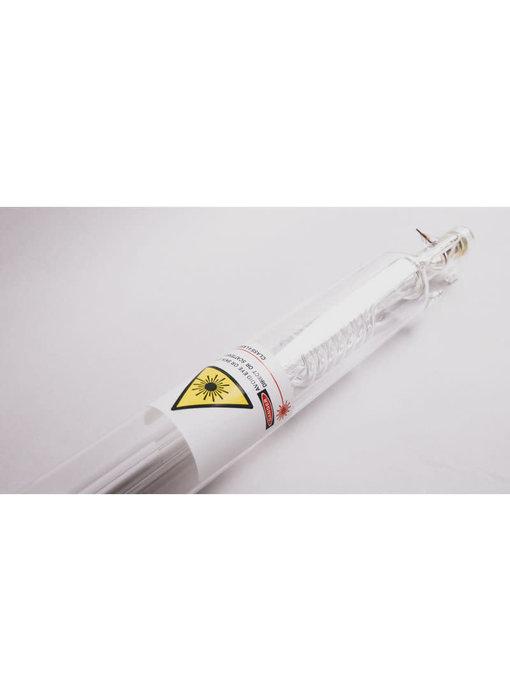 FLUX Laser Tube 40W