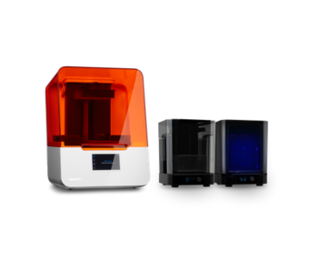 Formlabs Formlabs Form 3B Complete Package