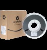 Polymaker Industrial PC-PBT Zwart