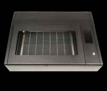 FLUX Beambox Pro