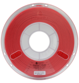 Polymaker Polyflex TPU95 Rood (vroeger Polyflex)