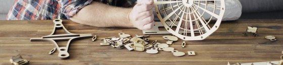 Cutting & graveren