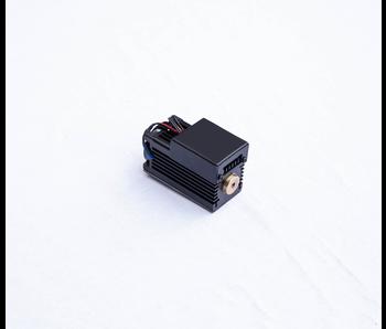 FLUX Hybride Diode Laser