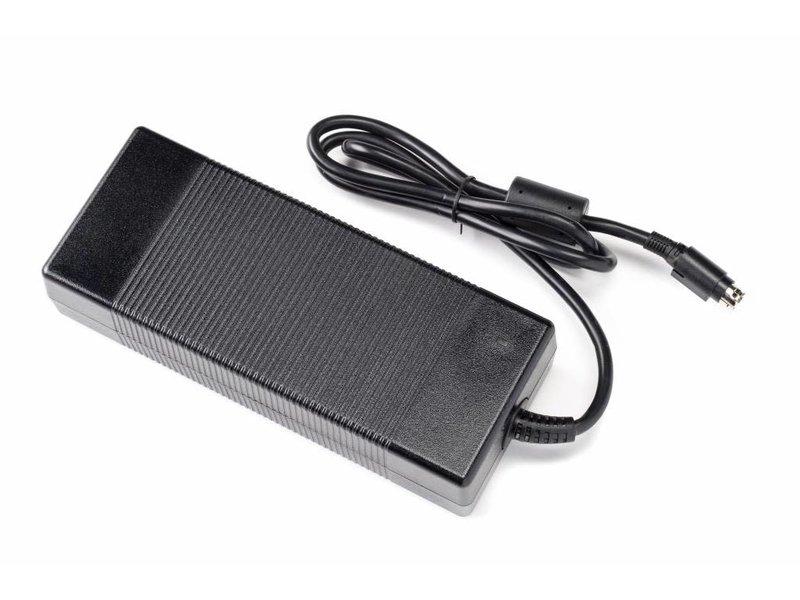 Ultimaker Power Adapter Series Original & 2 & 2+ & 3