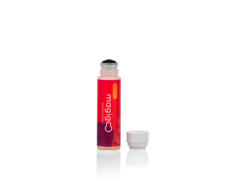 Magigoo Original  50 & 120 ml
