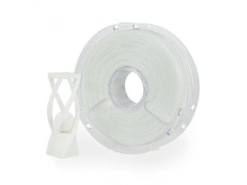 Polymaker Polymaker Polysupport 500gr