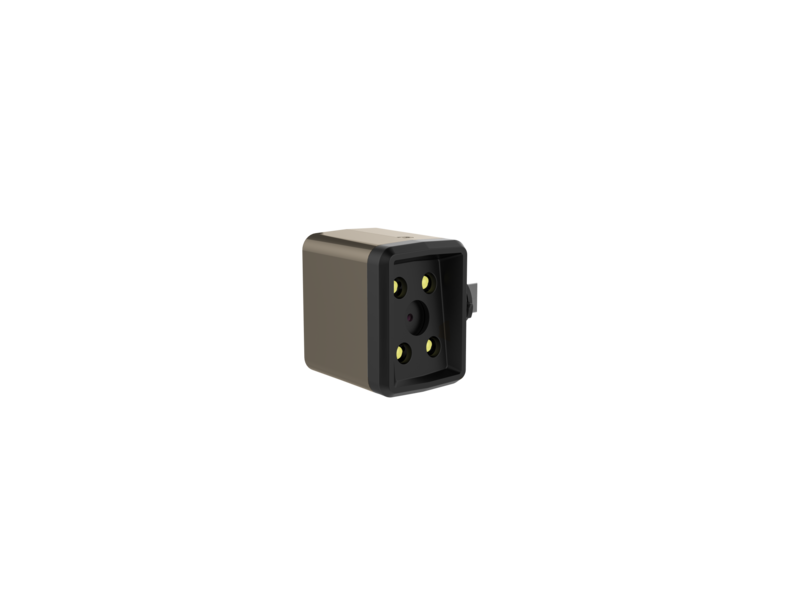 Shining 3D Einscan Pro HD Color module