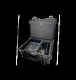 Shining 3D Hard case