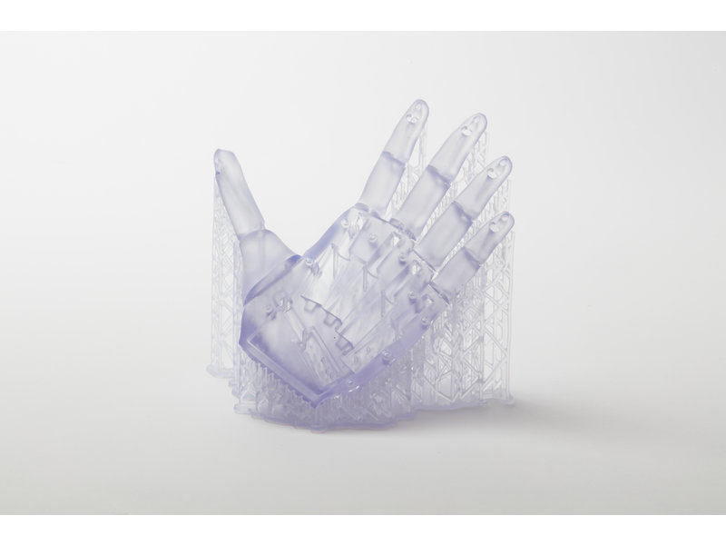 Formlabs Flexible 80A Resin 1L
