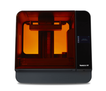 Formlabs Form 3 L