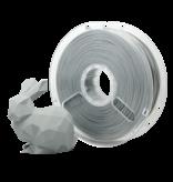 Polymaker Polymax PLA Grijs