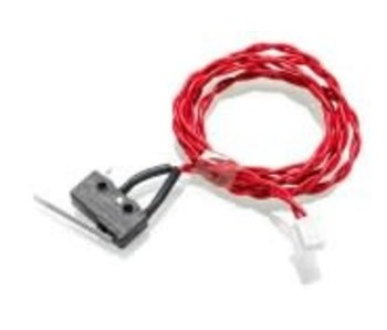 Ultimaker Limit switch, Red Wire Ultimaker 3 Extended