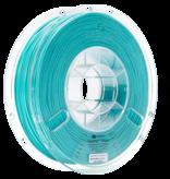 Polymaker Polyflex TPU90 Teal