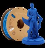 Polymaker Polyterra PLA Saffierblauw