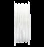 Polymaker PolyFlex TPU95-HF Wit