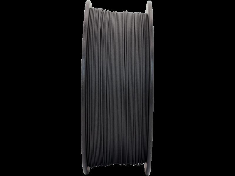 Polymaker Industrial Polymide PA6-CF Black