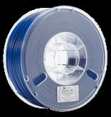 Polymaker Polymaker Polylite  ASA Blauw