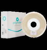 Polymaker Polymaker Polylite  ASA Naturel