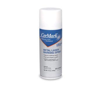 CerMark LMM-6000