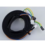 Ultimaker Print head cable (1186)