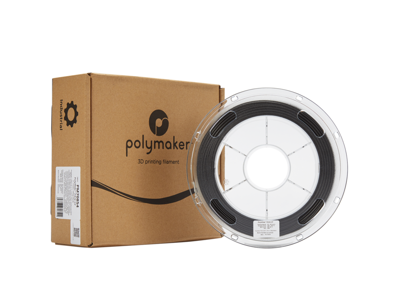 Polymaker Industrial Polymide PA12-CF