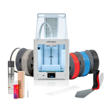 Ultimaker 2+ Connect Pack
