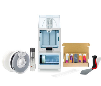 Ultimaker S5 Pro Bundle Pack