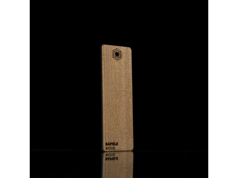 Wood Sapele 3mm
