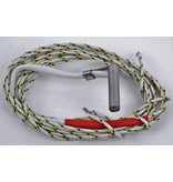 Heater Cartridge 24V 40W (1513)