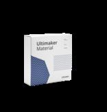 Ultimaker PETG Transparent