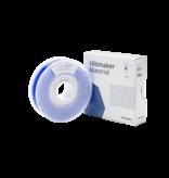 Ultimaker PETG Blue Translucent