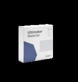 Ultimaker PETG Yellow Flourescent/Translucent