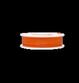 Ultimaker PETG Orange