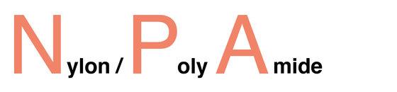 Nylon / PA